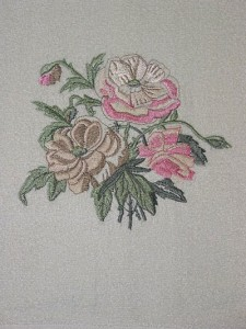 Carolina_Roses_lg