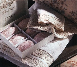 Crochet_Lace_lg
