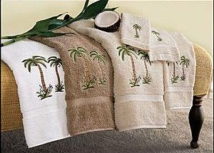 Palm_Trees_lg
