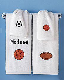 Sports_towel_lg