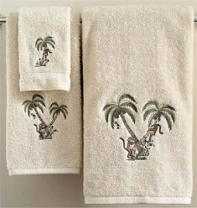 Tropical_Monkey_Palm_lg