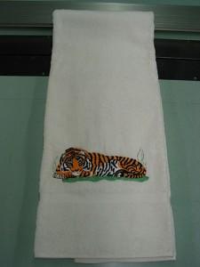 tiger_lg