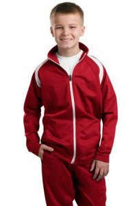 boy-red-sweatsuit