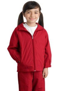 kid-red-sweatsuit