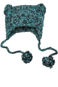 winter-tassle-hat