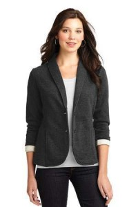 ladies-jacket