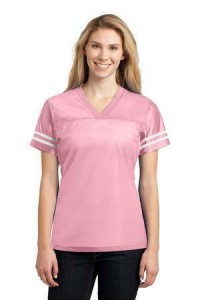 ladies-jersey-top