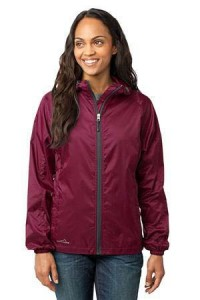 ladies-maroon-jacket