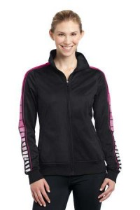 ladies-sport-top