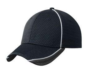 new-era-hat-black-white-stripe