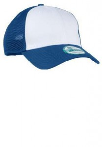 new-era-hat-blue-white