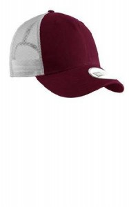 new-era-hat-maroon-white