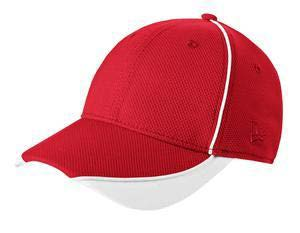 new-era-hat-red-white