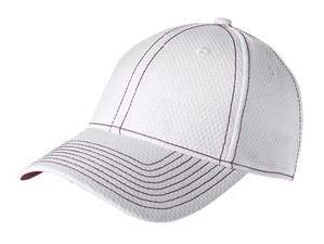 new-era-hat-white