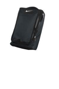 nike-black-bag