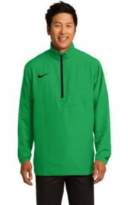 nike-man-green-sweatshirt