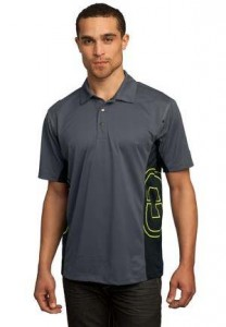 ogio-man-gray-polo
