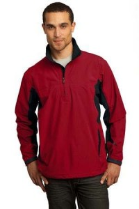 ogio-man-red-black-sweatshirt