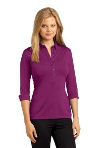 ogio-woman-long-sleeve-shirt