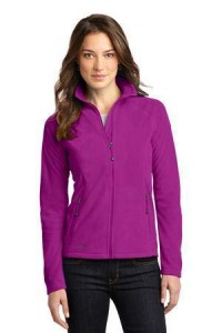 ladies-sport-jacket
