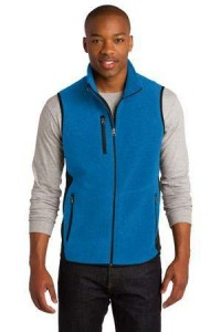 mens-sleeveless-jacket