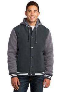mens-sport-jacket