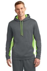 gray-hoody