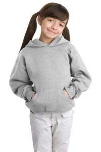 kids-hoody