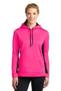 pink-hoody