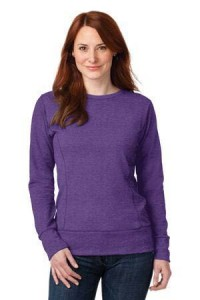 purple-sweatshirt
