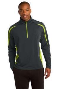sports-sweatshirt