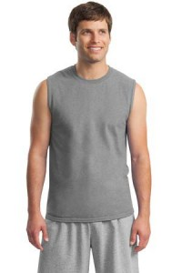 cut-off-sleeve-tshirt