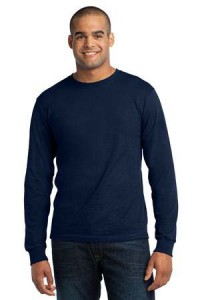 long-sleeve-tshirt