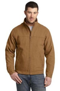 workwear-brown-jacket
