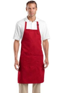 workwear-red-apron