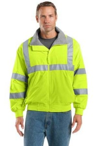 workwear-safety-jacket