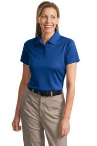 workwear-woman-blue