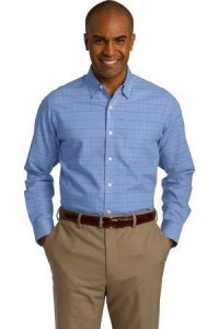 men-woven-blue-long-sleeve