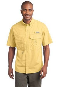 men-woven-yellow