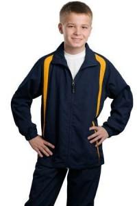 boy-youth-jacket