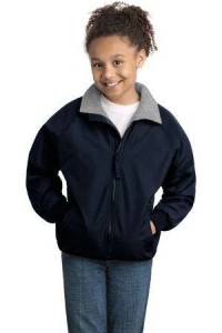 girl-youth-jacket