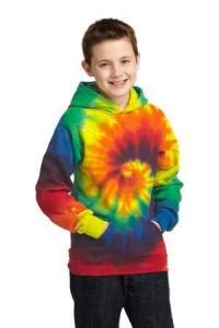 youth-multi-color-sweatshirt